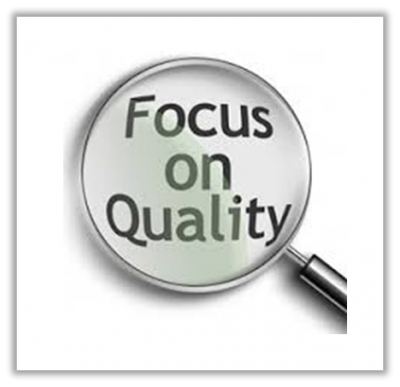 Managing Quality to Meet Stakeholder Expectations